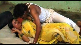 Repeat youtube video Porgam Uthaya Laaglam (Hot Marathi Video Song) - Chikna Chikna Maal