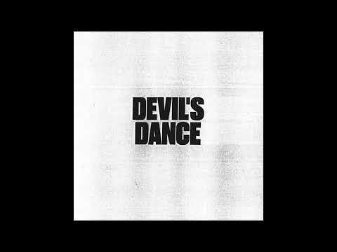 Ossia - Devil's Dance Mp3