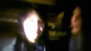 Пьяные танцульки(Дело было вечером..., 2011-05-30T14:05:16.000Z)