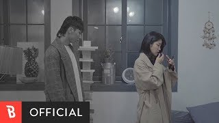[M/V] BAKSAL(박살) - Clock FLOWER(시계꽃) (feat. Rose bed)