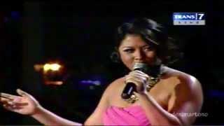 Download Video Dira Sugandi - Somewhere Over The Rainbow MP3 3GP MP4