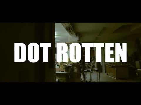 Dot Rotten - Facts (Prod by Zeph Ellis)