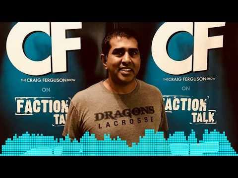 Jay Chandrasekhar On Crowdfunding Of