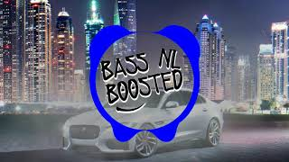 Lil Baby - Out the Mud Ft. Future (BassBoosted)
