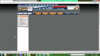 Comment mettre mods dans Farming simulator 2011