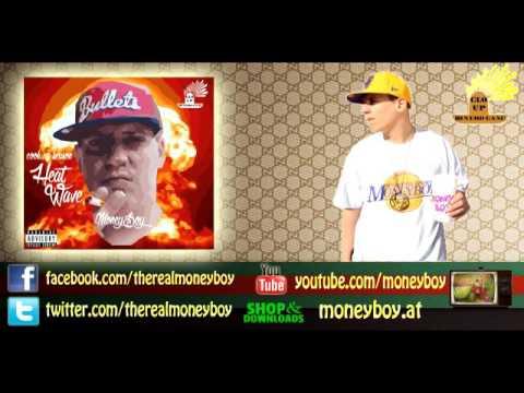 Money Boy - Billy Wilder Promenade (Heat Wave)