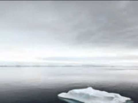 Antarctica Hotel reservation