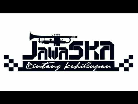 JawaSka - Bintang Kehidupan (cover Nike Ardila)