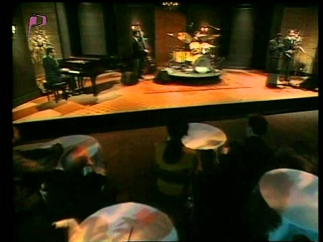 Tony Williams Quintet |  NY Live 1989.  Part 2 of 2