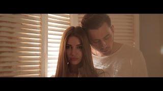 Кирилл Мойтон - Всё не так (Премьера клипа 2016)