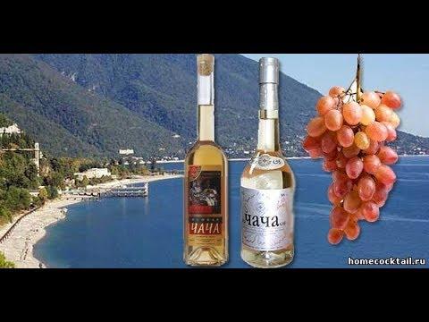 Allbiz ▻ крупнейший b2b рынок украины, договорные цены. Предложения о продаже и покупке коньячного спирта не только в украине, но и во всем мире!