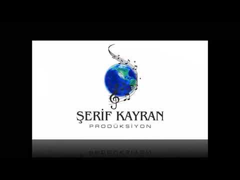 Özgür Kaplan - Adın Ne Ki (2018 Albüm)