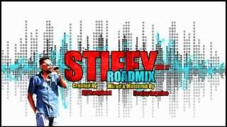 Stiffy - Ride It Roadmix