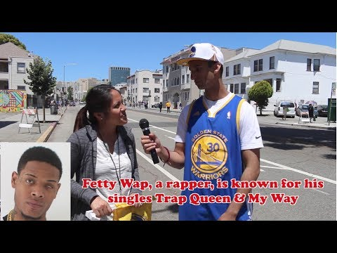 Are You Even a Fan: Golden State Warriors PARADE (LOYAL OR BANDWAGON)