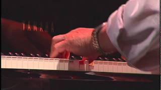Jazz 6 | Samba de Verão (Marcos Valle) | Instrumental Sesc Brasil
