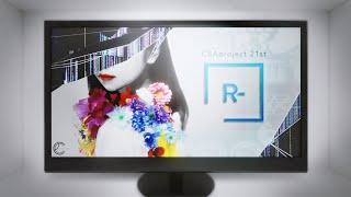 CBAproject20「R-」