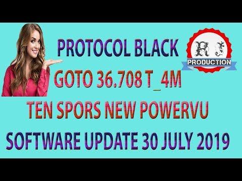 1506c new software 07 15 2019 - Myhiton