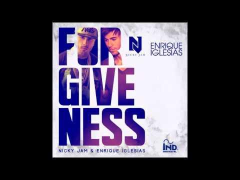 Forgiveness - Enrique Iglesias - download...