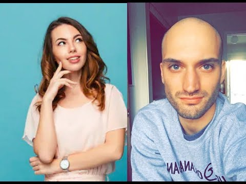 What Women Think About Hair Loss   Men's Grooming   Hair Loss from YouTube · Duration:  2 minutes 16 seconds