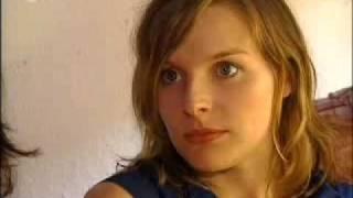 Judith Holofernes - Außer Dir