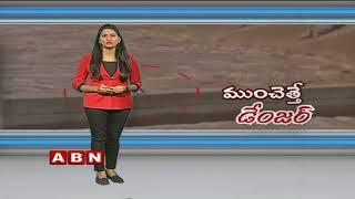 Rains Wreak Havoc In Uttarakhand And Himachal 24 Lost Life In Himachal  Abn Telugu