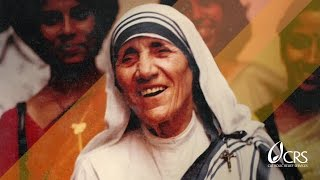Stories of Mother Teresa l &quotServe But Take Nothing in Return&quot