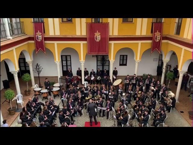 Esperanza de Vida - Las Nieves de Olivares