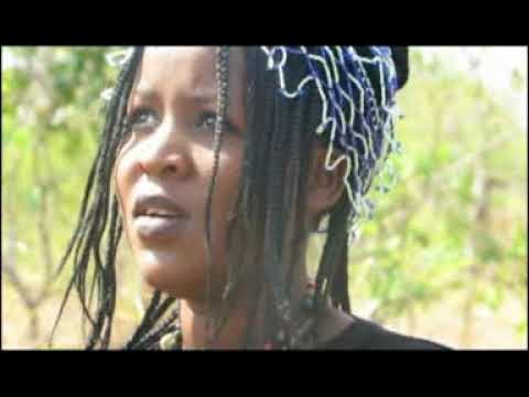 Download Kijiji cha uchawi part 3 clip 2