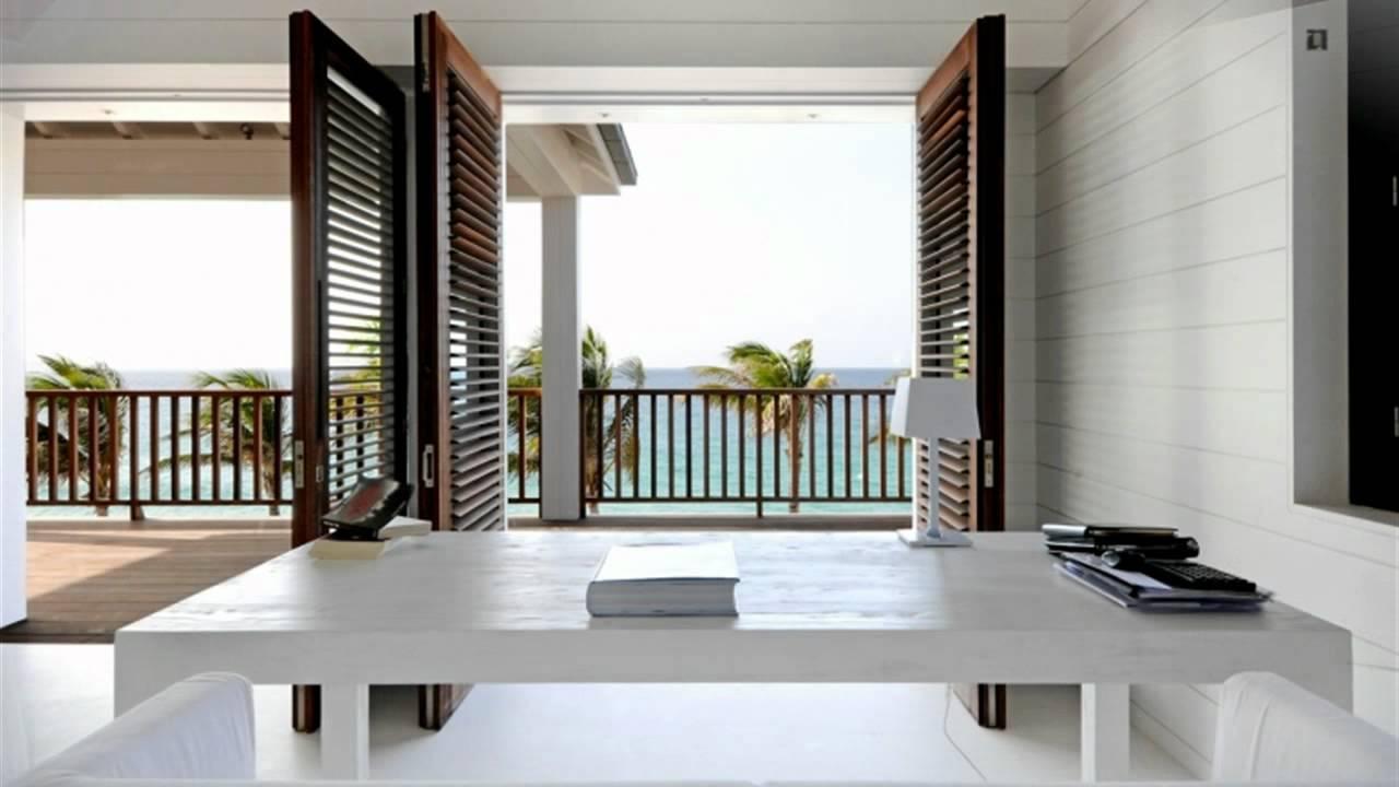 villa sand club scl - st barts luxury rentals (luxuryvillafinder