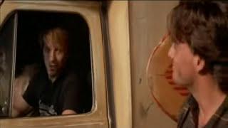 Video Bon Jovi - Undivided (Vampires Los Muertos Music Video) download MP3, 3GP, MP4, WEBM, AVI, FLV Juni 2017