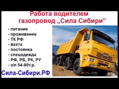 (гельминты) работа водителем в хабаровском крае вахта зарплата график Обратно: