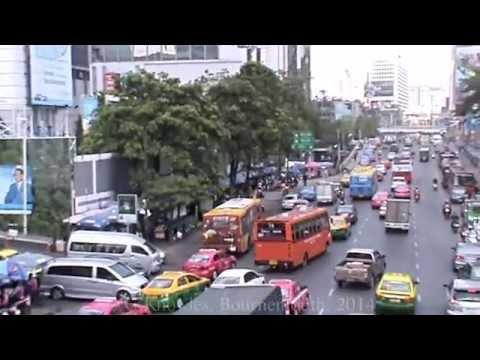 Pathumwan District, Ratchaprasong, Bangkok, Thailand. ( 5 )из YouTube · Длительность: 1 мин20 с