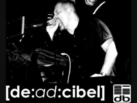 [de:ad:cibel] - Jerusalem Syndrom E-thik remix.wmv