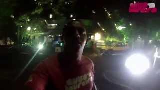 Guto Loureiro - Flash Back na Penha em São Paulo - Parte 01