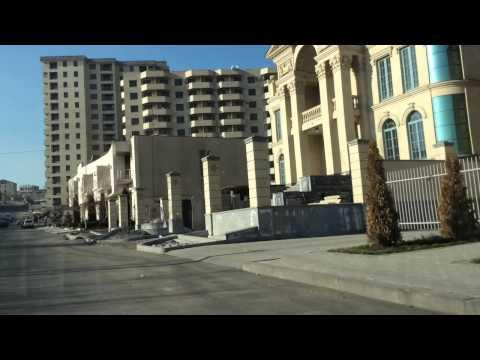 Yerevan, December 26, Video-1