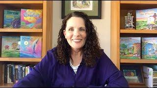 """Broken Treasures - Julie Daubenspeck - """"God protected me from suicide."""""""