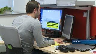 Հայկական IT ն նոր շուկաներ գրավելու համար մեկնում է Լոնդոն