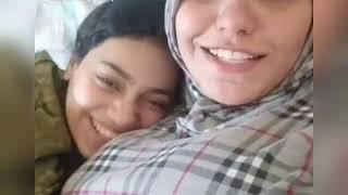 اقذر ميوزكلي في مصر !! فين اهالي البنات دي 6 ◀بنات ال ميوزكلي TiK ToK