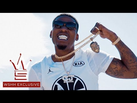 """CJ So Cool """"So Cool Anthem"""" (WSHH Exclusive - Official Music Video)"""