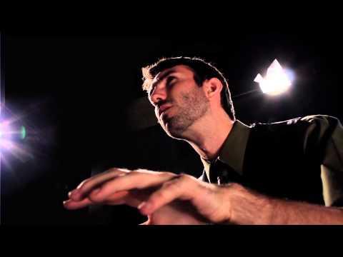 Talent - A Short Film