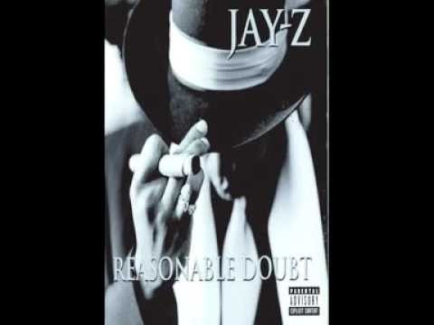 Jay Z - Coming Of Age (feat. Memphis Bleek)