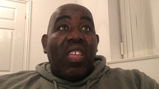 OMG, Wenger You Lucky.....!!   Robbie Reacts To The FA Cup Quarter Final Draw