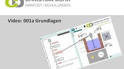 GRAFCET - 001/a Grundlagen