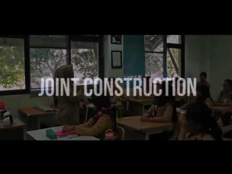 Video Pembelajaran SMANU MHT Jakarta 2017
