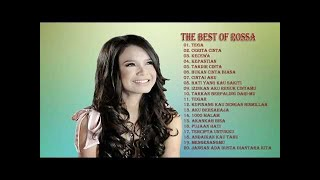 THE BEST OF ROSSA [ FULL ALBUM ]