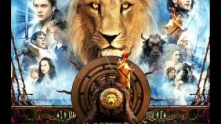 Narnia: The Voyage of the Dawn Treader - Original Trailer Soundtrack