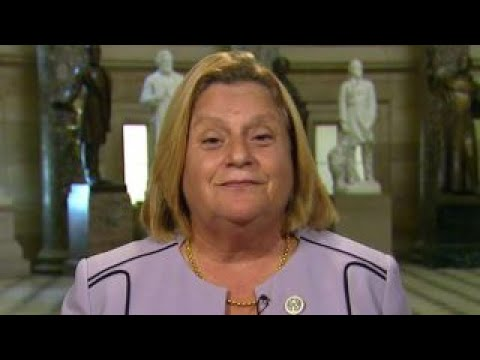 Rep. Ros-Lehtinen: The fight is just beginning in Venezuela