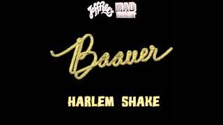 Harlem Shake Riddim Mix