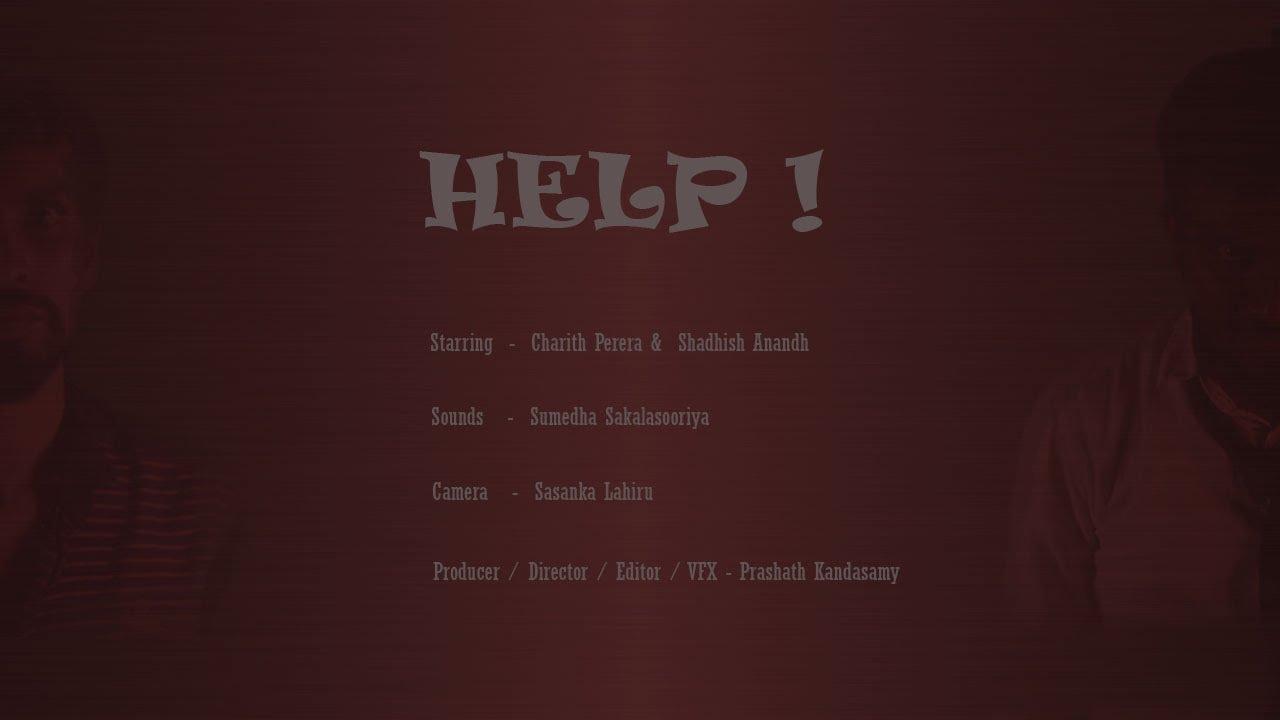 Help ! - My RØDE Reel - 2020