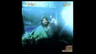 Kenny Loggins: Daddy